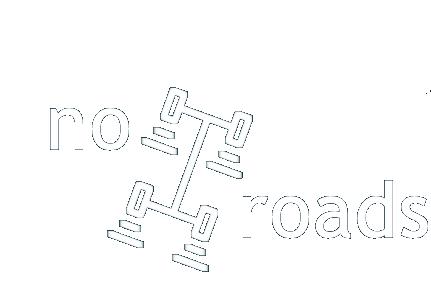 Детские бензиновые квадроциклы. Клуб активного отдыха «Нет-Дорогам»: продажа квадроциклов, электросамокатов, питбайков в Санкт-Петербурге